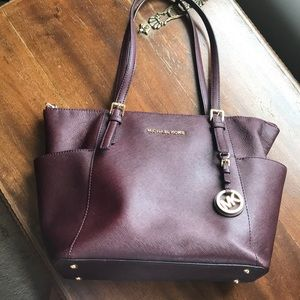 EUC Michael Kors Bag